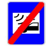 https://www.ascendi.pt/wp-content/uploads/2015/10/identificar_autoestradas_proibido.png