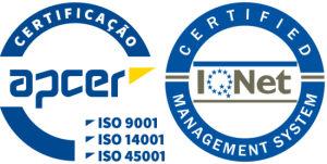 ISO9001+ISO14001+ISO45001+IQNET_v2