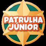 patrulha_junior_logo