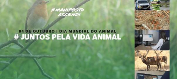 dia-mundial-do-animal